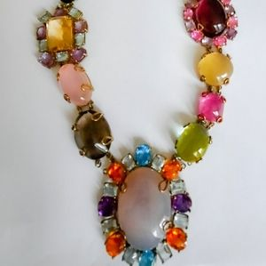 BOUNKIT Necklace